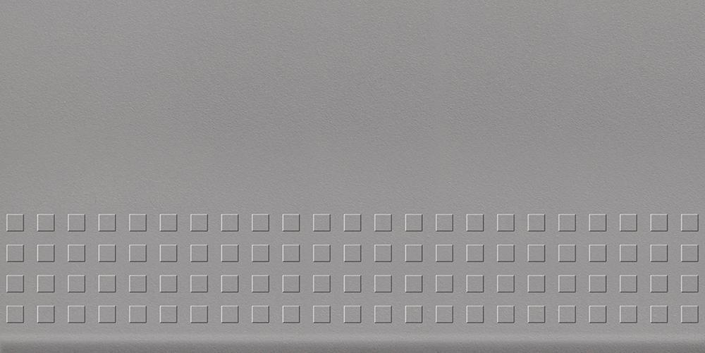 Grigio,Pavit, Stair Riser, Tiles ,Vitrified Tiles Fullbody Vitrified Tiles