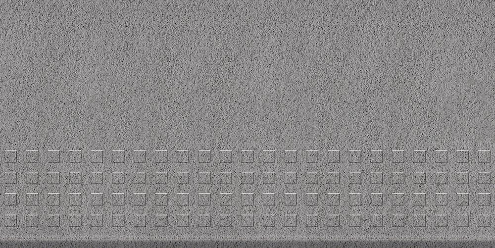 Orien,Pavit, Stair Riser, Tiles ,Vitrified Tiles Fullbody Vitrified Tiles