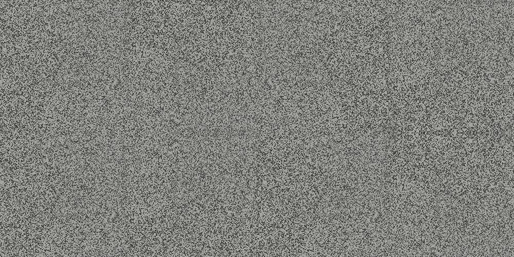Merlin,Pavit, Stair Riser, Tiles ,Vitrified Tiles Fullbody Vitrified Tiles