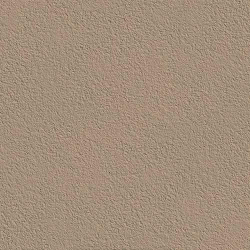 Gold-Brown,Terrene, Okute, Tiles ,Vitrified Tiles Fullbody Vitrified Tiles