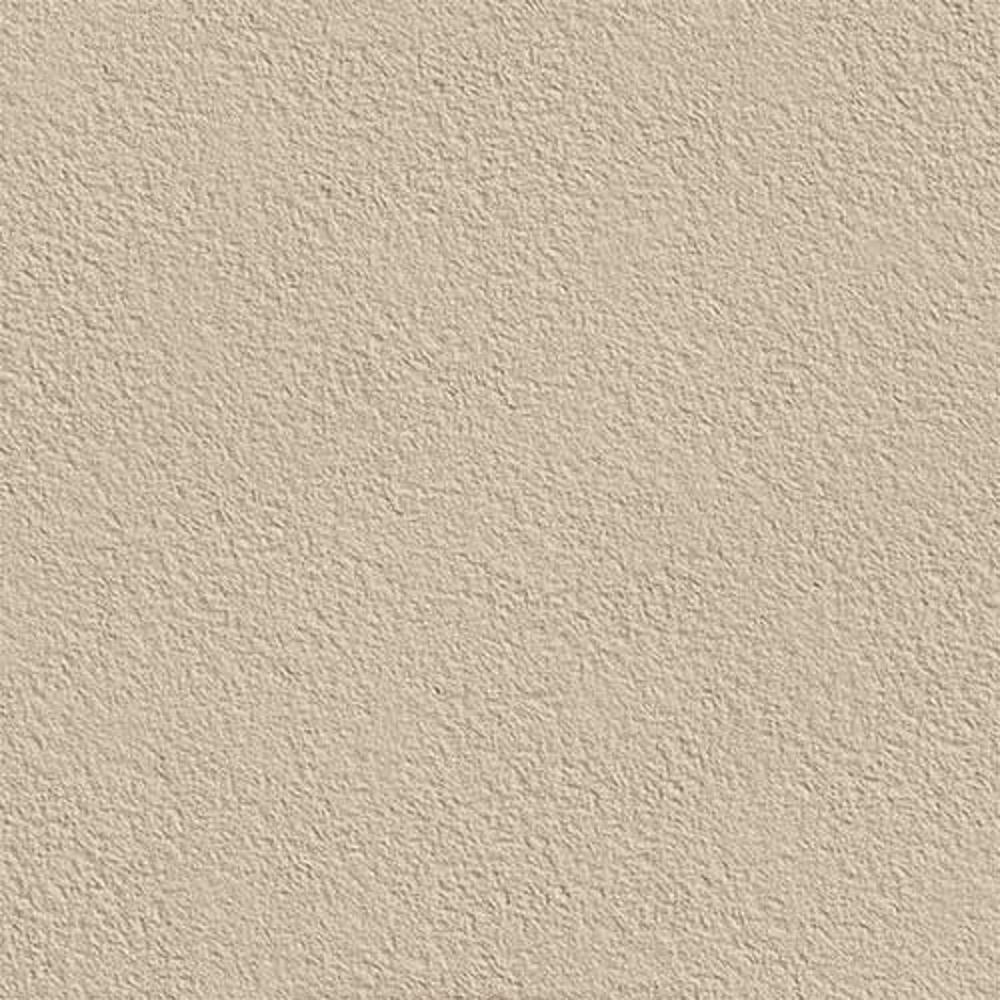 Dorado,Terrene, Okute, Tiles ,Vitrified Tiles Fullbody Vitrified Tiles