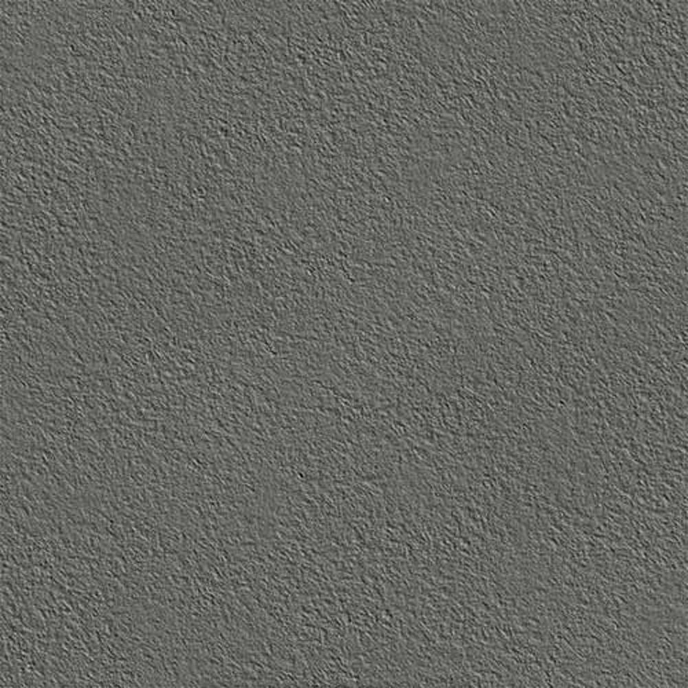 Grigio,Terrene, Okute, Tiles ,Vitrified Tiles Fullbody Vitrified Tiles