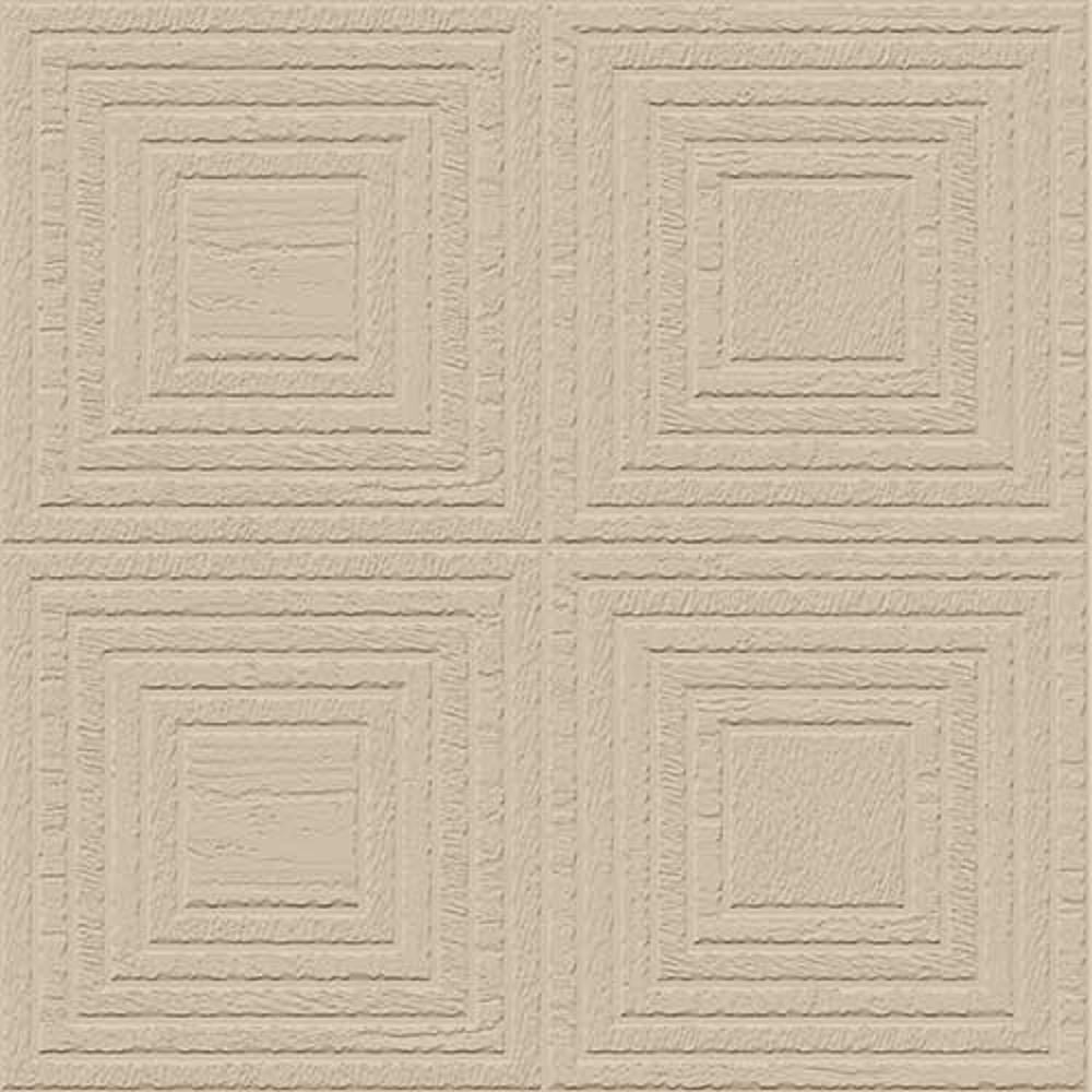 Dorado,Terrene, Nelio, Tiles ,Vitrified Tiles Fullbody Vitrified Tiles