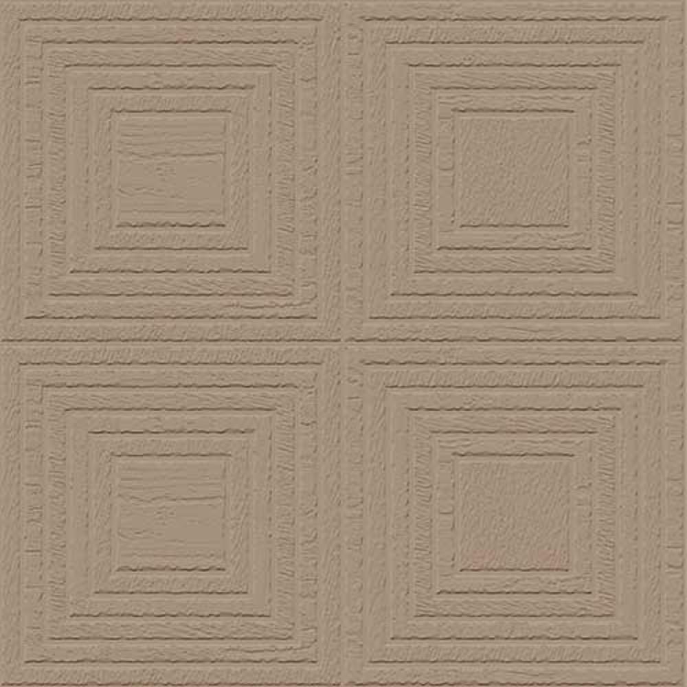 Gold-Brown,Terrene, Nelio, Tiles ,Vitrified Tiles Fullbody Vitrified Tiles