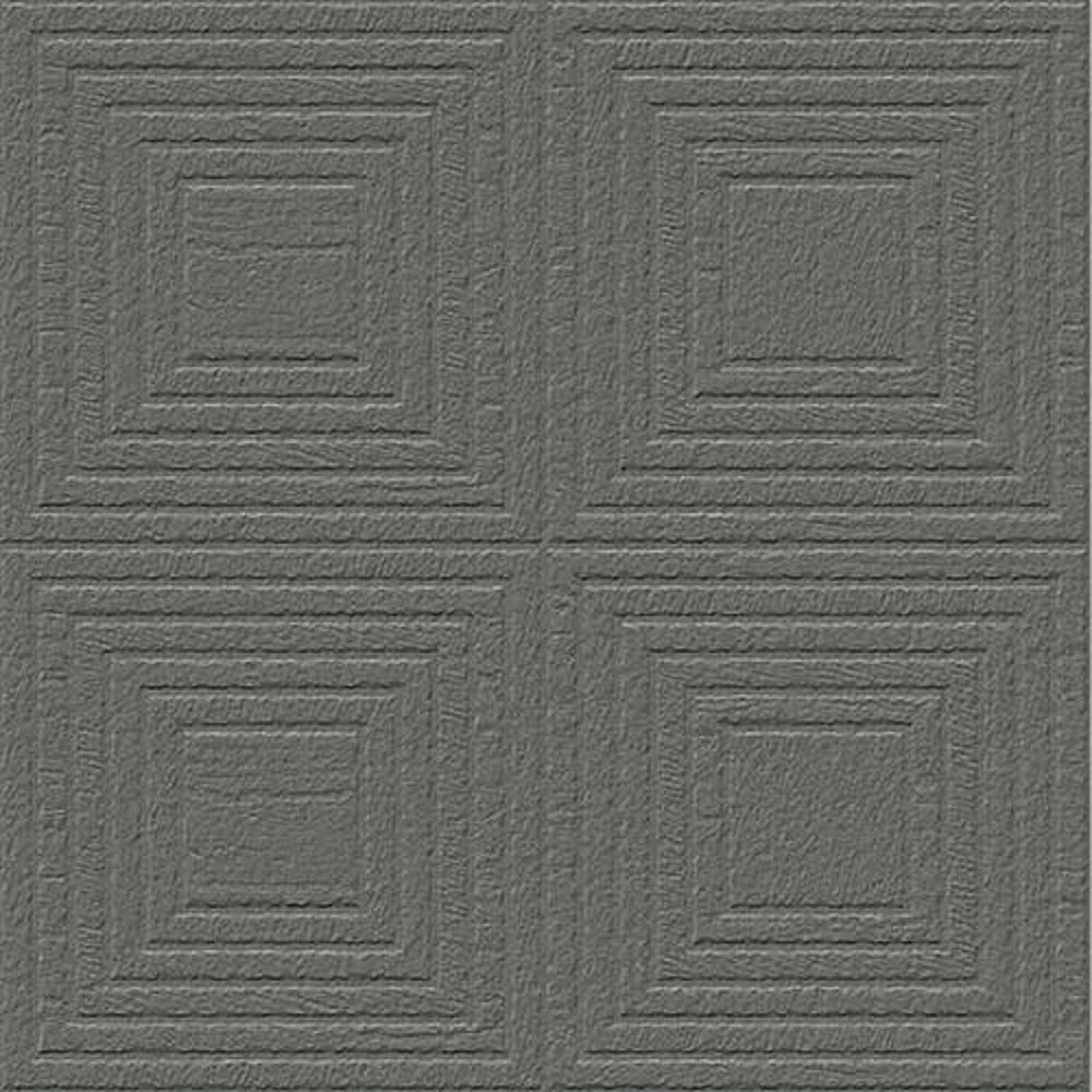 Grigio,Terrene, Nelio, Tiles ,Vitrified Tiles Fullbody Vitrified Tiles