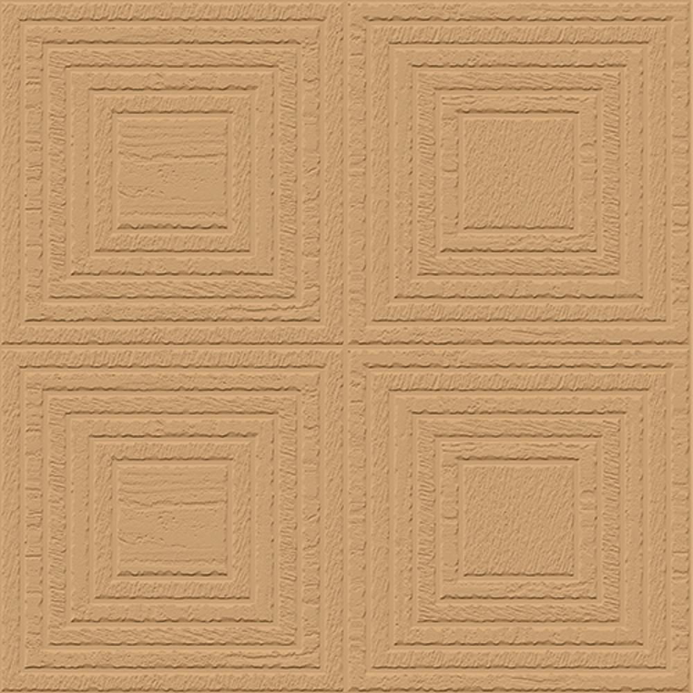 Topaz,Terrene, Nelio, Tiles ,Vitrified Tiles Fullbody Vitrified Tiles