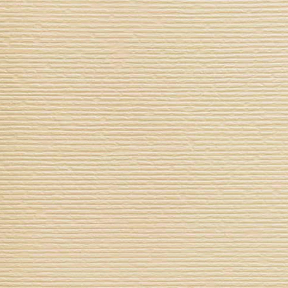Jonquil Cream,Terrene, Aztec, Tiles ,Vitrified Tiles Fullbody Vitrified Tiles