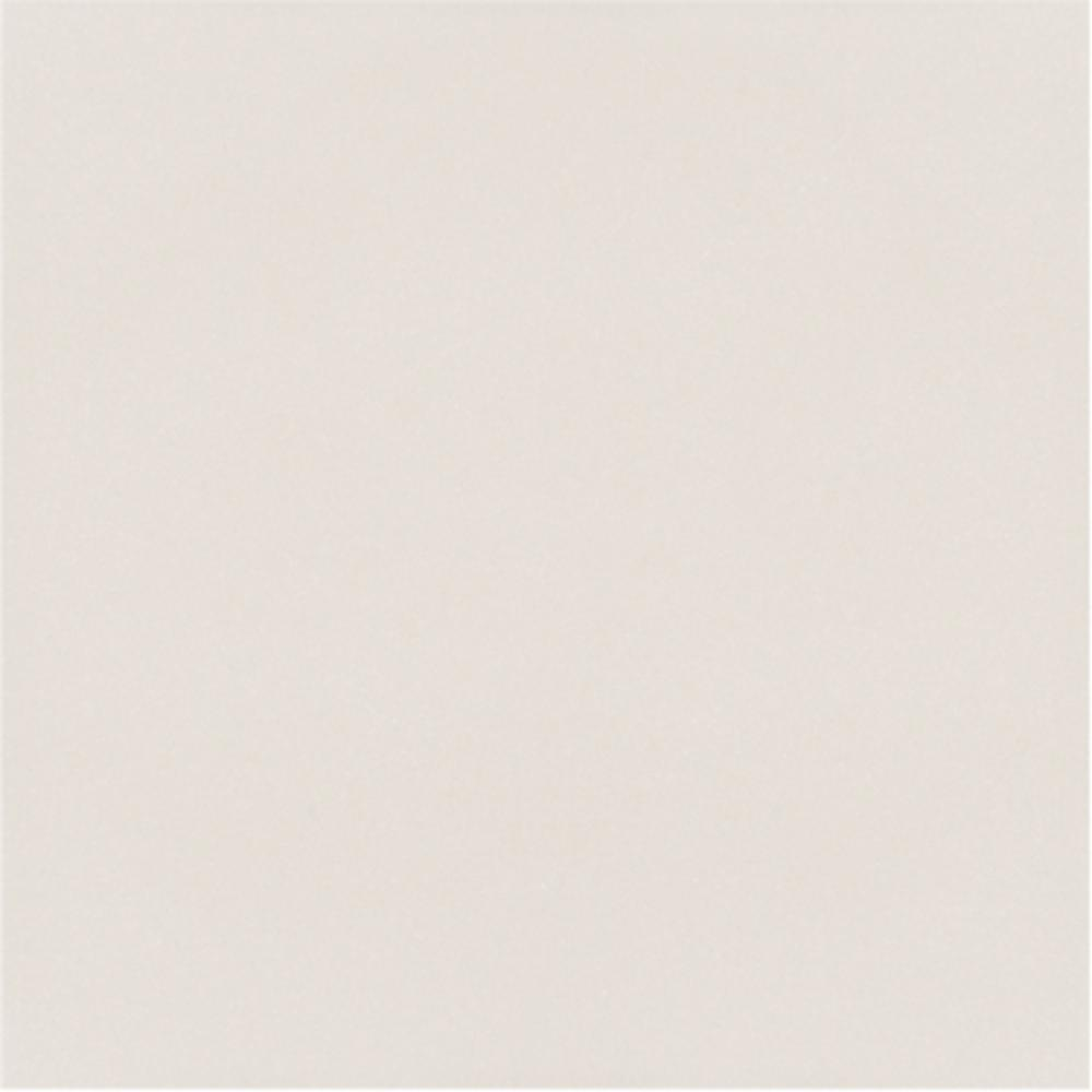 Blanco Shell Plain,Granit, Electra, Tiles ,Vitrified Tiles Fullbody Vitrified Tiles