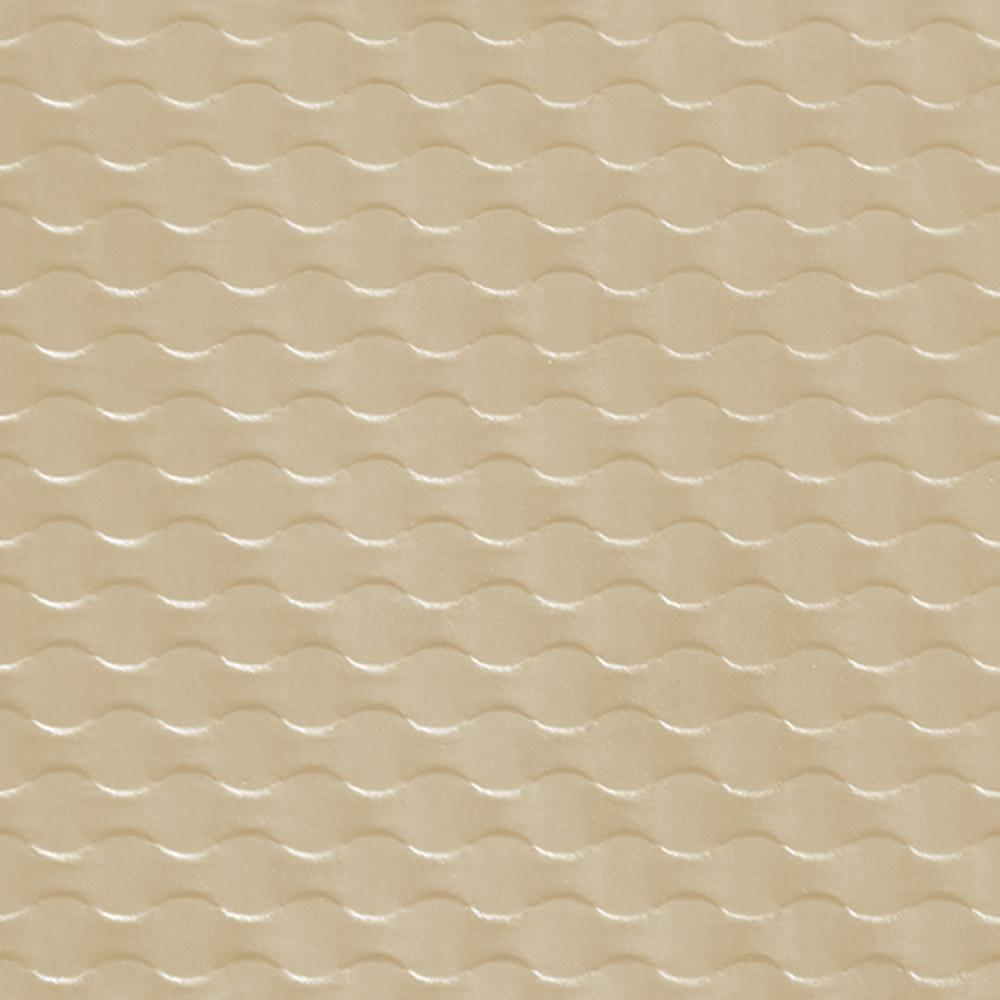 Beige Circulo Ampulla,Granit, Electra, Tiles ,Vitrified Tiles Fullbody Vitrified Tiles