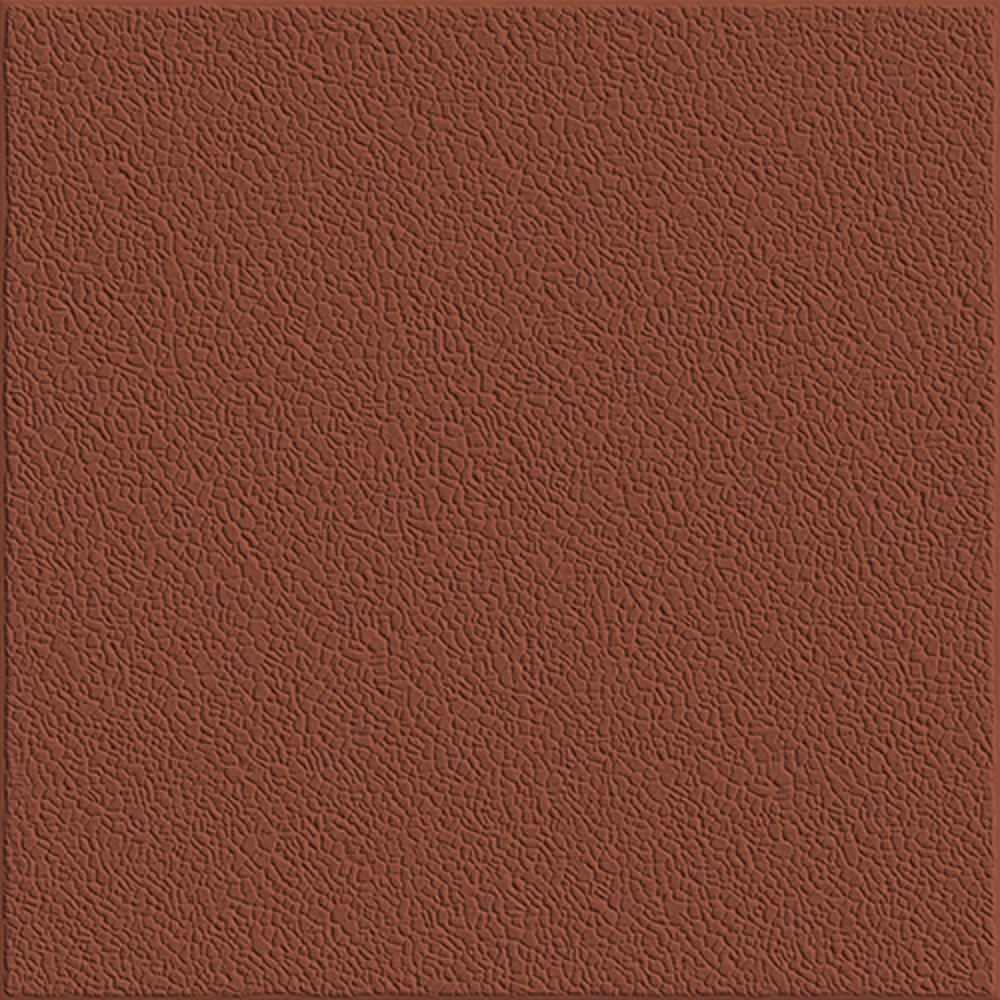 Rosso River Stoneto,Granit, Electra, Tiles ,Vitrified Tiles Fullbody Vitrified Tiles