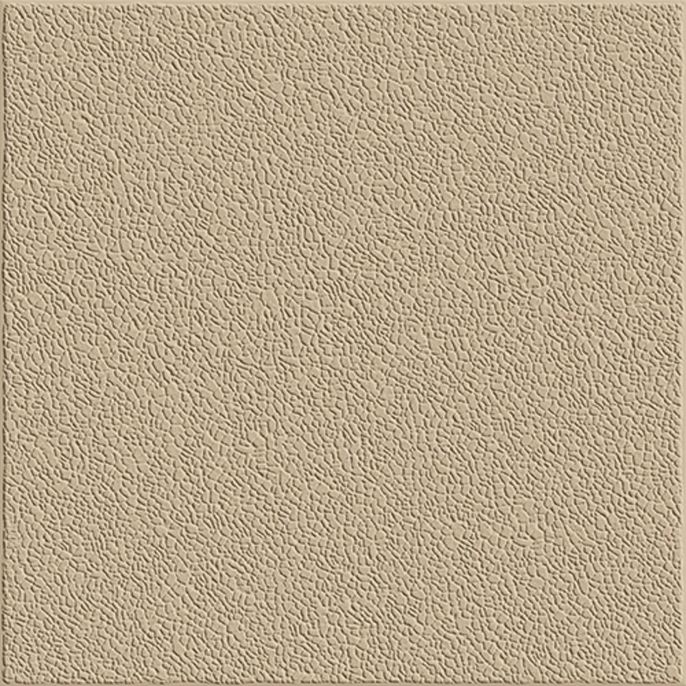 Beige River Stoneto,Granit, Electra, Tiles ,Vitrified Tiles Fullbody Vitrified Tiles