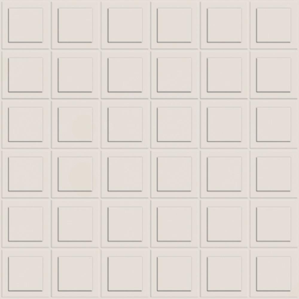 Blanco Reverse Square,Granit, Electra, Tiles ,Vitrified Tiles Fullbody Vitrified Tiles
