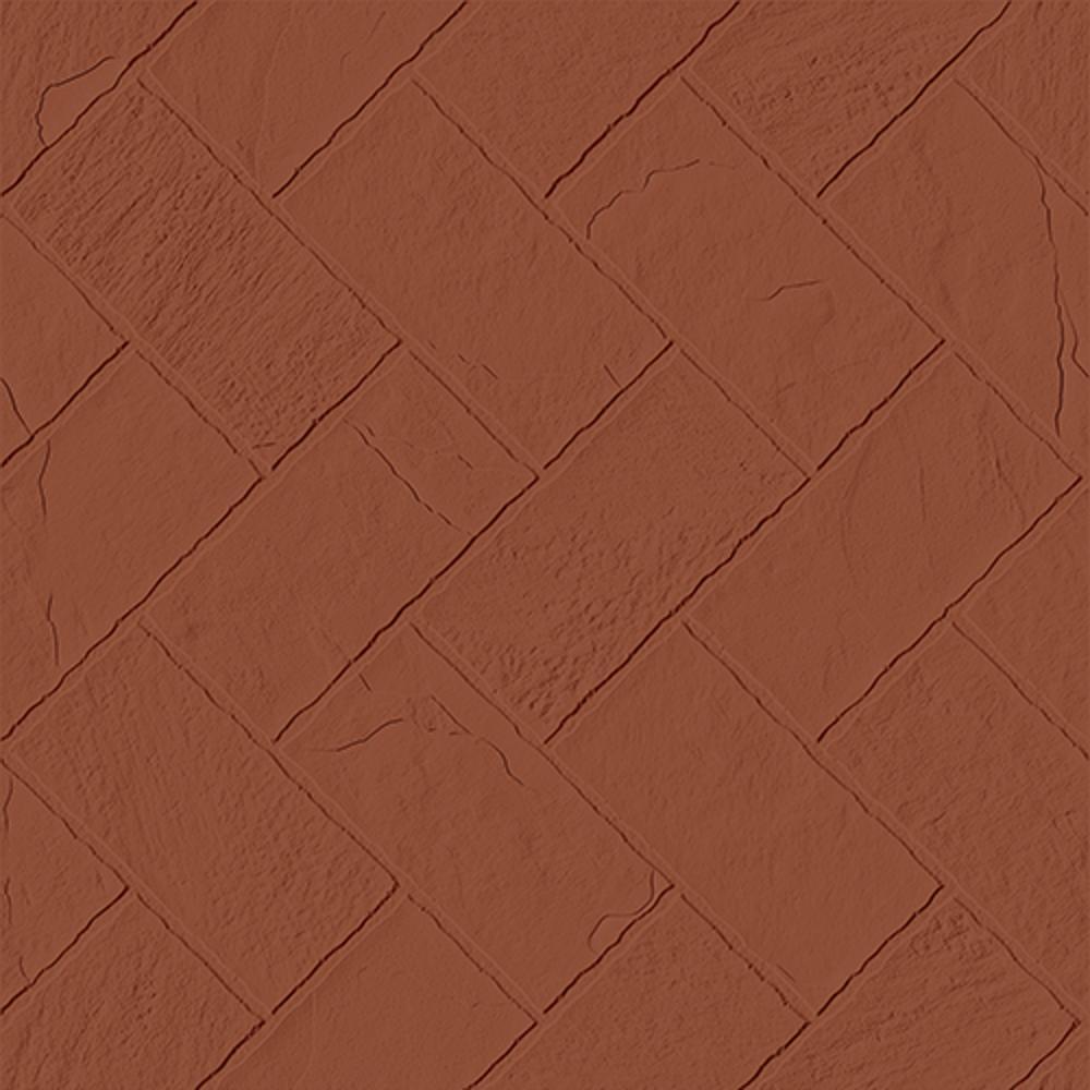 Rosso Breco Teksturr,Granit, Electra, Tiles ,Vitrified Tiles Fullbody Vitrified Tiles