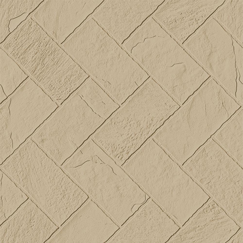 Beige Breco Teksturr,Granit, Electra, Tiles ,Vitrified Tiles Fullbody Vitrified Tiles