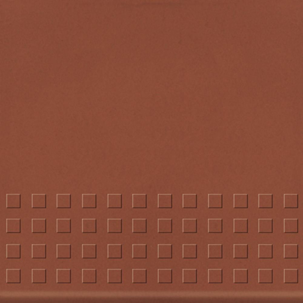 Rosso Inprica Linea,Granit, Elemento, Tiles ,Vitrified Tiles Fullbody Vitrified Tiles