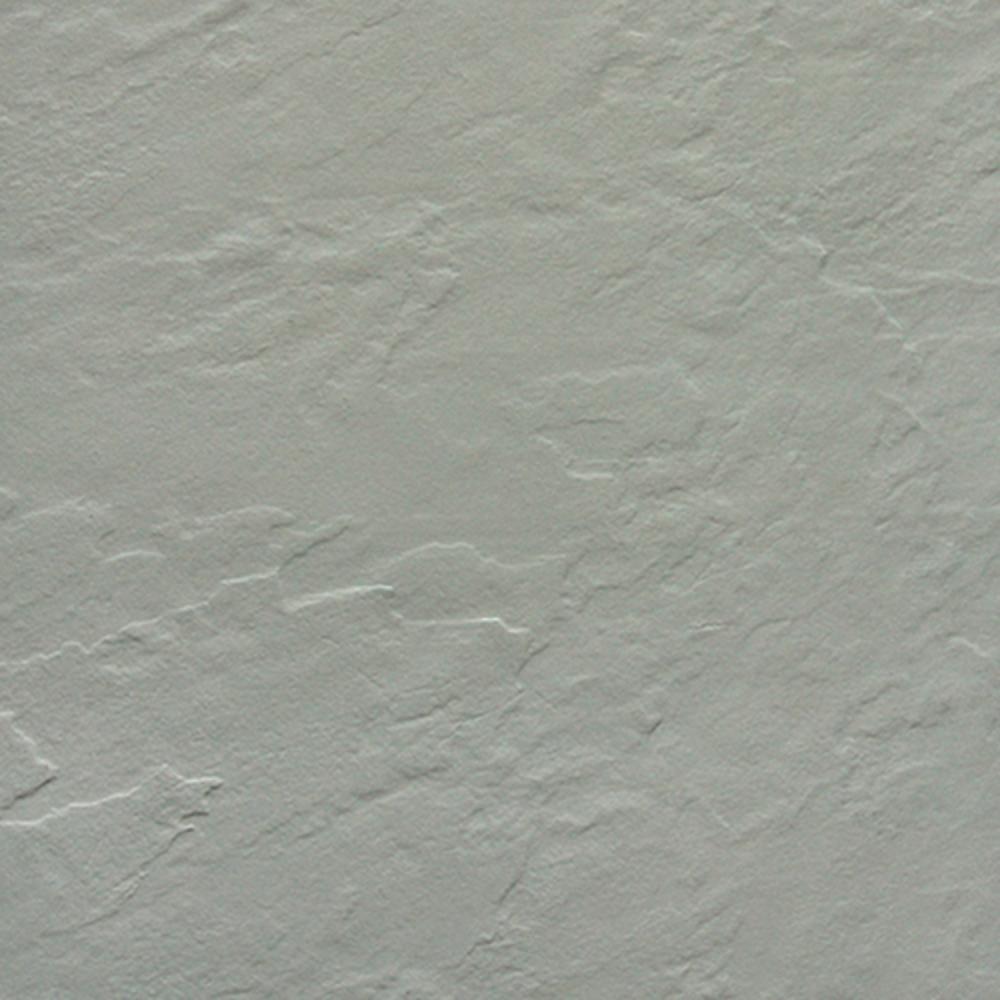 Asper Kota,Granit, Demur, Tiles ,Vitrified Tiles Fullbody Vitrified Tiles