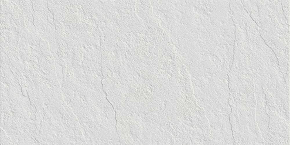 Branca,Pavit, Slaty, Tiles ,Vitrified Tiles Fullbody Vitrified Tiles