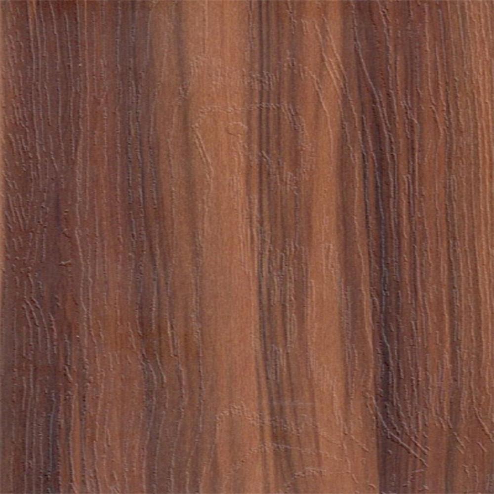 Plank Walnut,Dixon, Knotty Pine, Laminates