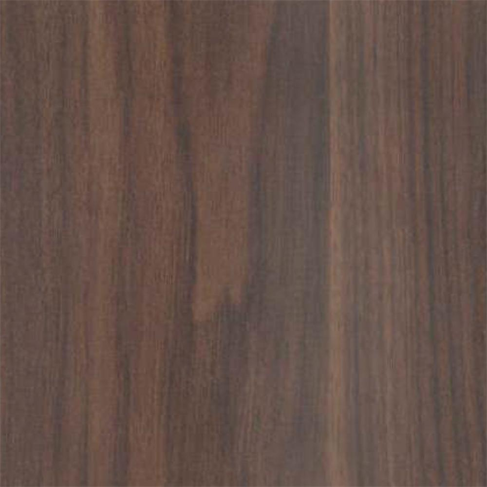 Norway Walnut,Durian, Romania, Laminates