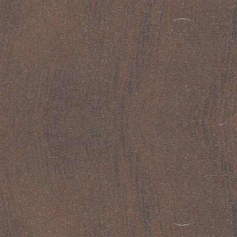 Authentic Walnut,Durian, Romania, Laminates