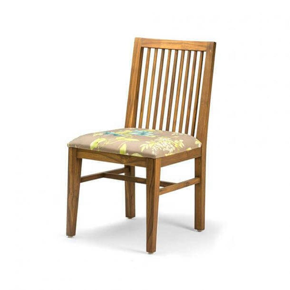 Aurum Chair,Tectona Grandis, Chairs ,Dining Chairs