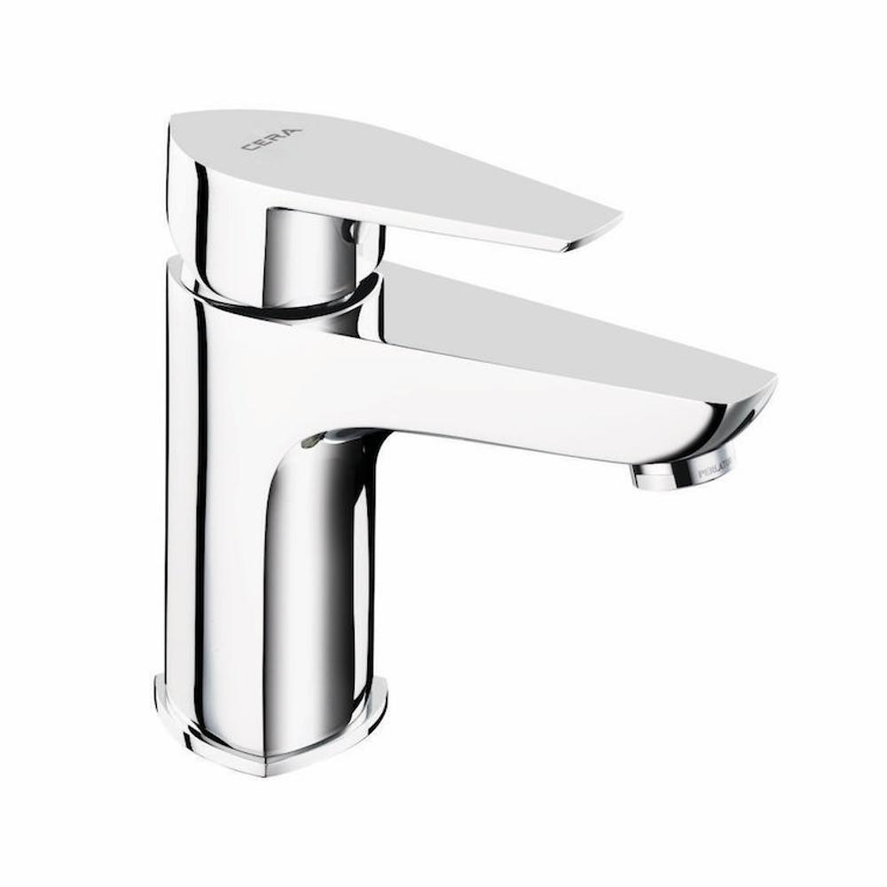 Valentina Single Lever Basin Mixer,Cera, Valentina, Faucets-Taps ,Basin Mixer