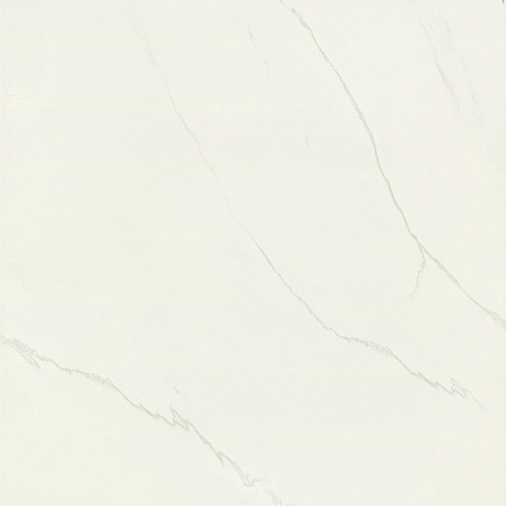Camila Mw Sfpouc,Johnson Marbonite, Tiles ,Vitrified Tiles