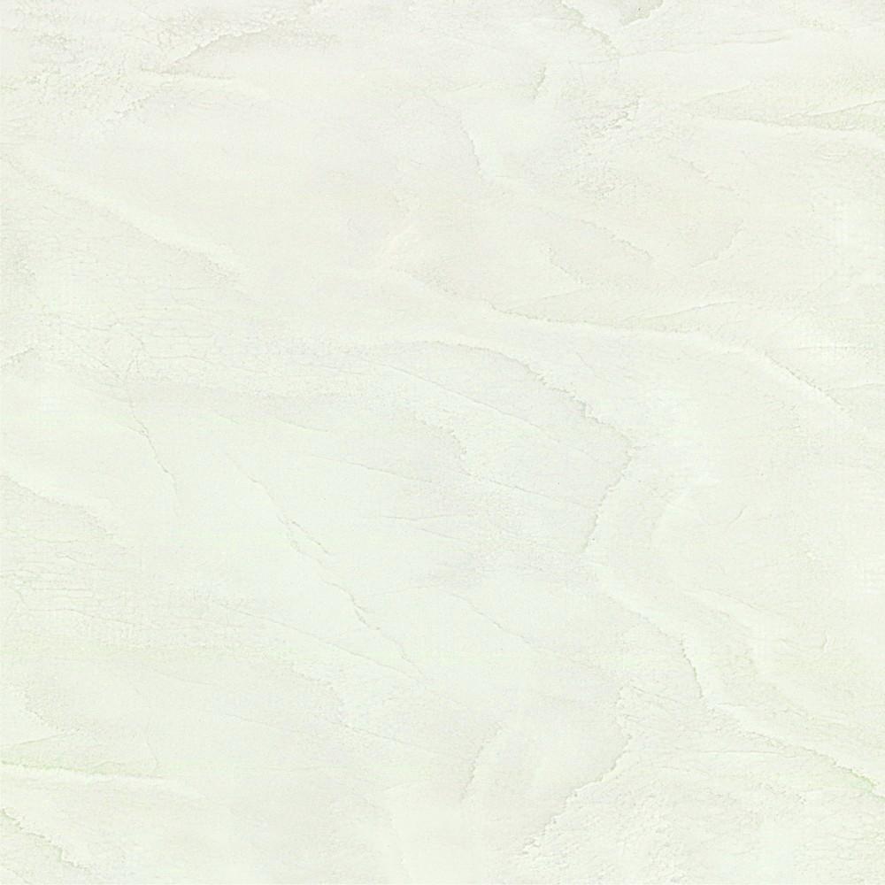 Ceramia Mw Sfpouc,Johnson Marbonite, Tiles ,Vitrified Tiles