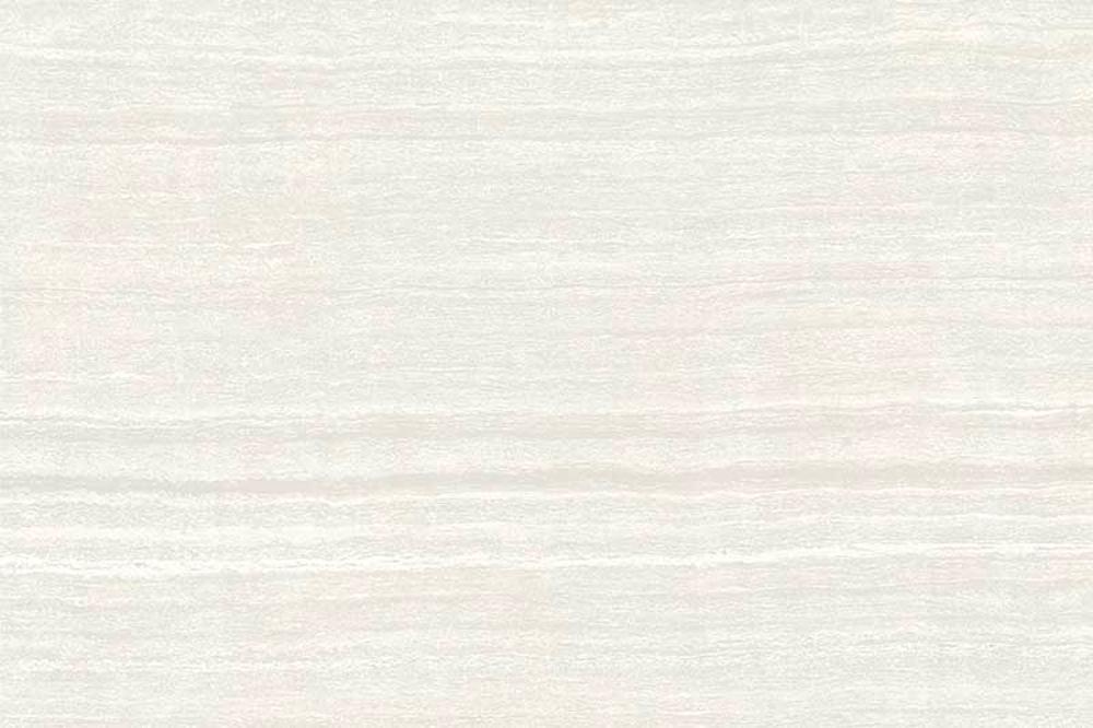 Crystalline Dc Sfpouc,Johnson Marbonite, Tiles ,Vitrified Tiles