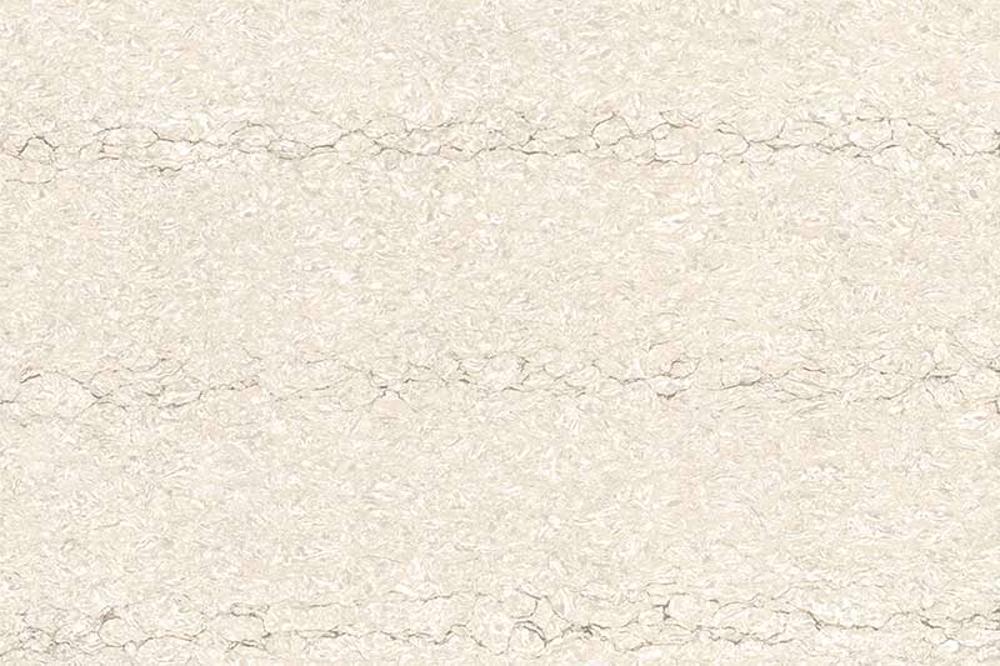 Ethan Dc Sf Po Uc,Johnson Marbonite, Tiles ,Vitrified Tiles