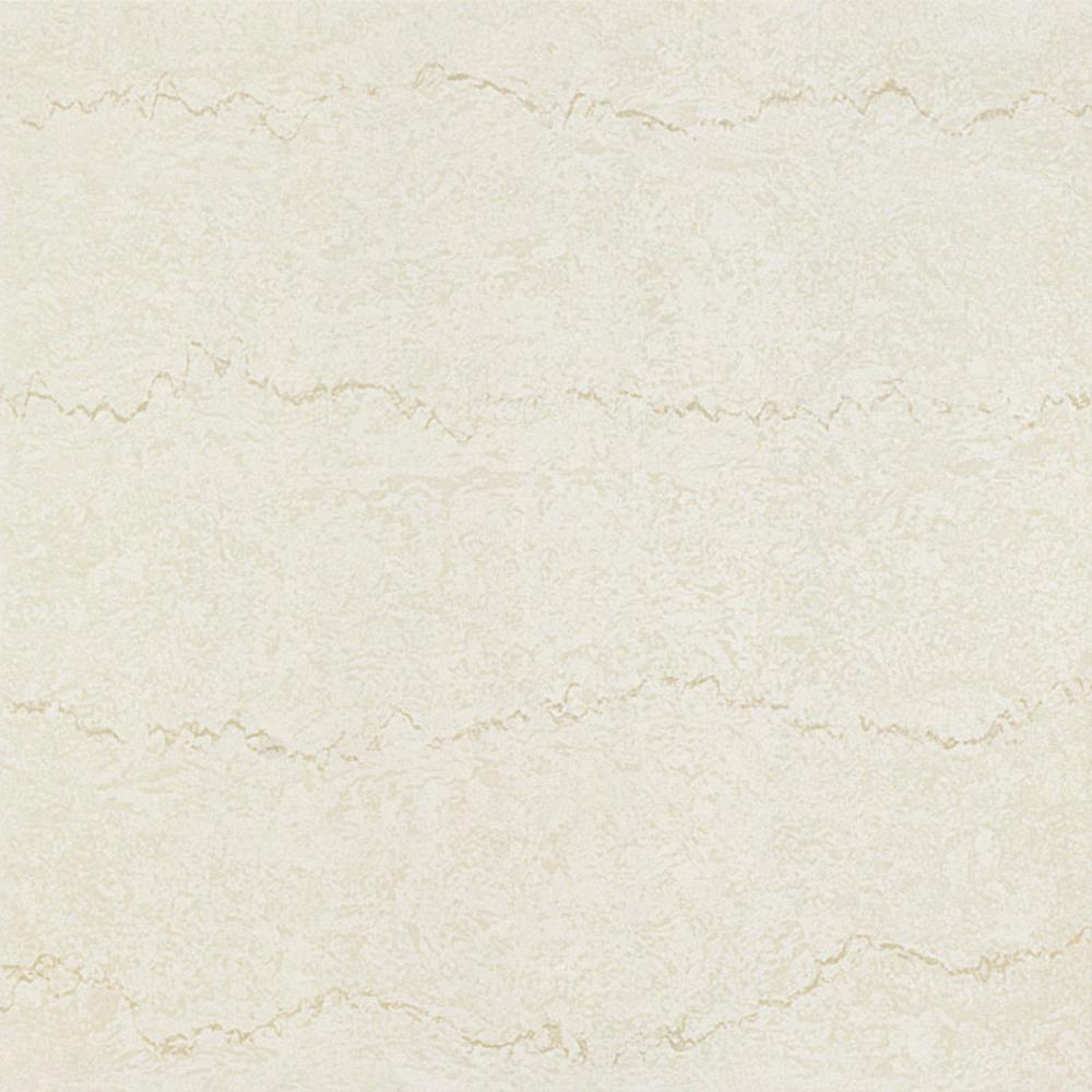 Margerie Tw Sf Po Uc,Johnson Marbonite, Tiles ,Vitrified Tiles