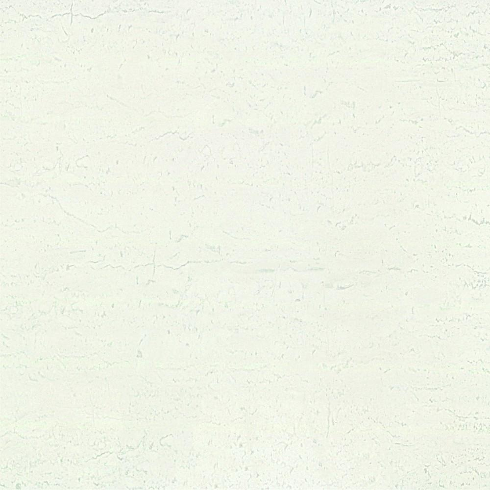 Oliva Mw Sfpouc,Johnson Marbonite, Tiles ,Vitrified Tiles