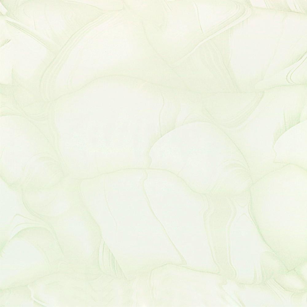 Valeria Mw Sfpouc,Johnson Marbonite, Tiles ,Vitrified Tiles