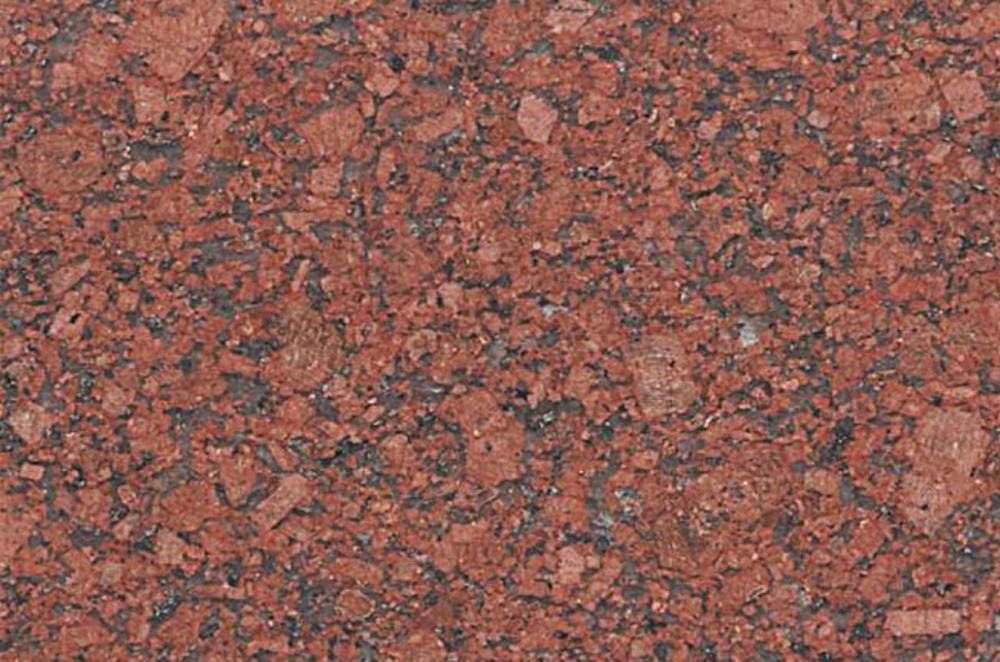 New Imperial Red,Inani, Stones ,Natural Stones Granite