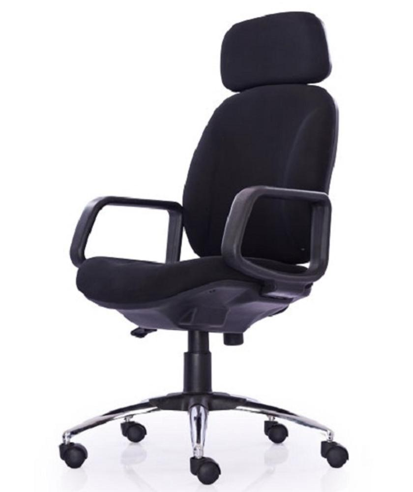 DELTA High Back 70007,Durian, Chairs ,Revolving Chairs Office Chair