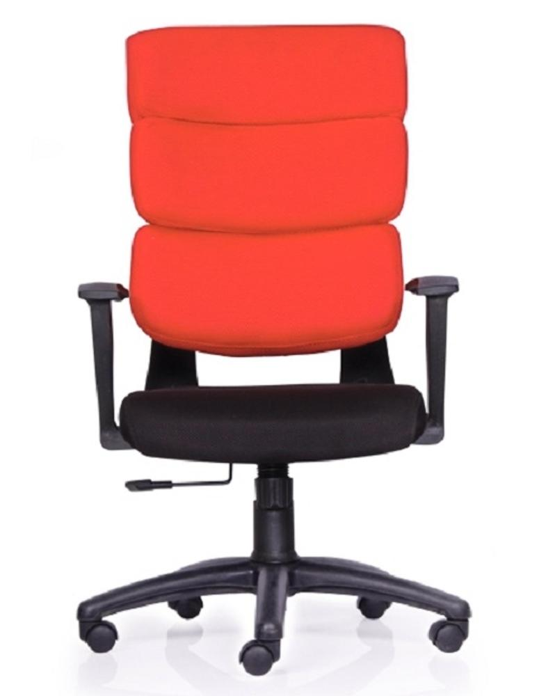 PYRAMID High Back 70010,Durian, Chairs ,Revolving Chairs Office Chair