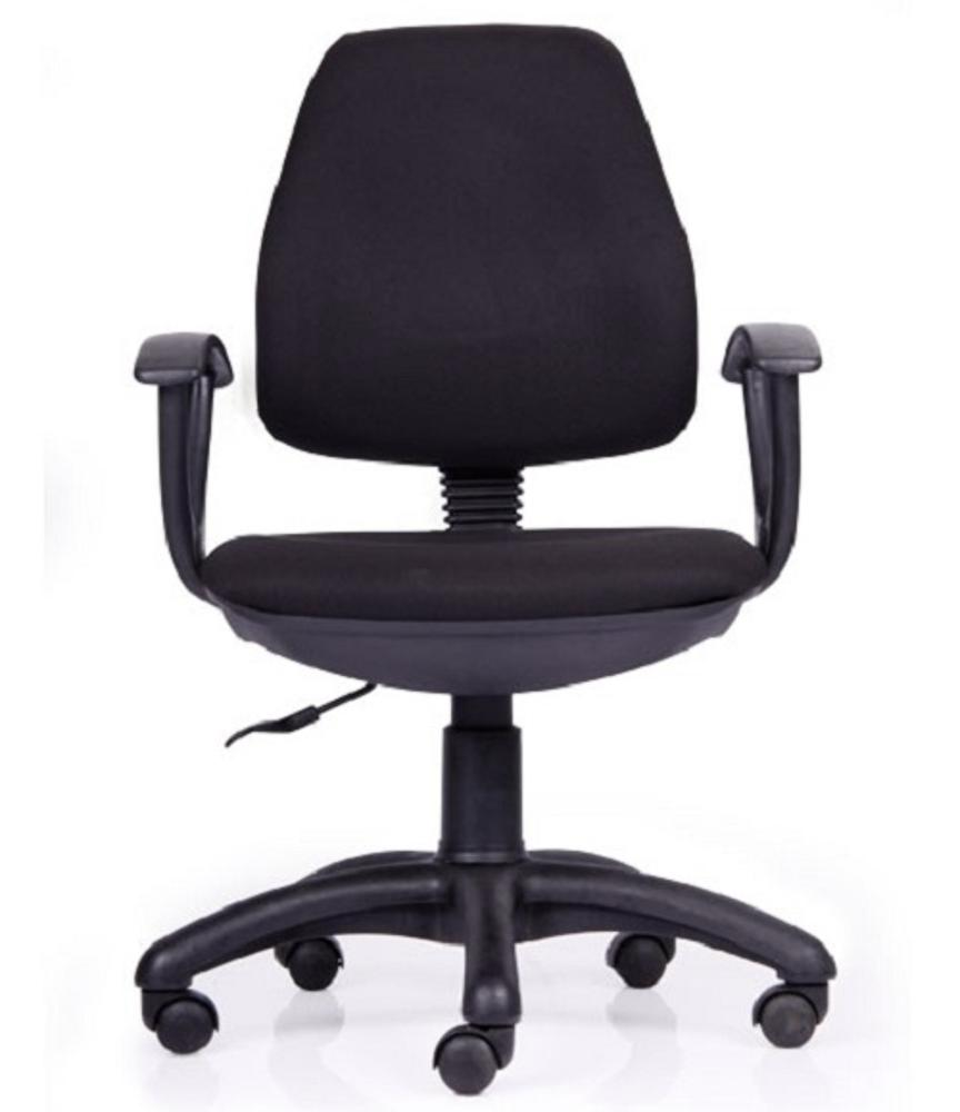 CURIO Low Back 70005,Durian, Chairs ,Pushback Chairs Office Chair