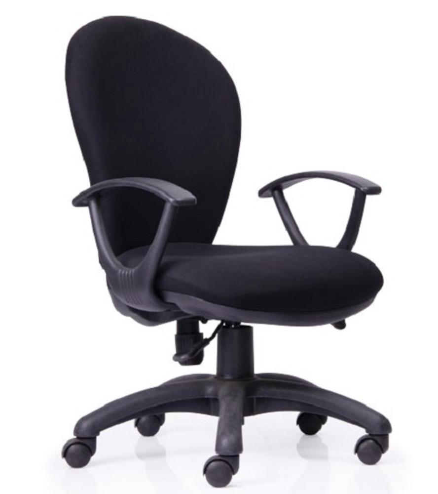 EXCEL Medium Back 70003,Durian, Chairs ,Pushback Chairs Office Chair