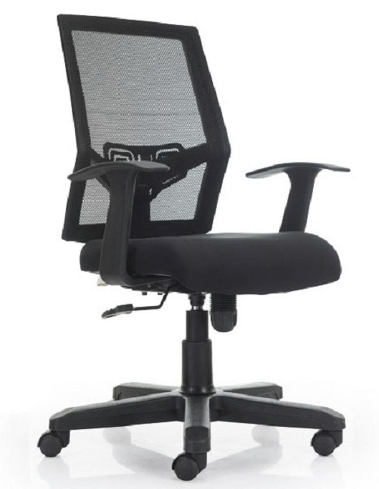 MILLENIUM Medium Back,Durian, Chairs ,Revolving Chairs Office Chair