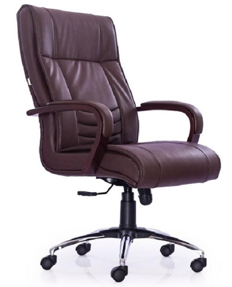 INTERIO High Back,Durian, Chairs ,Revolving Chairs Office Chair
