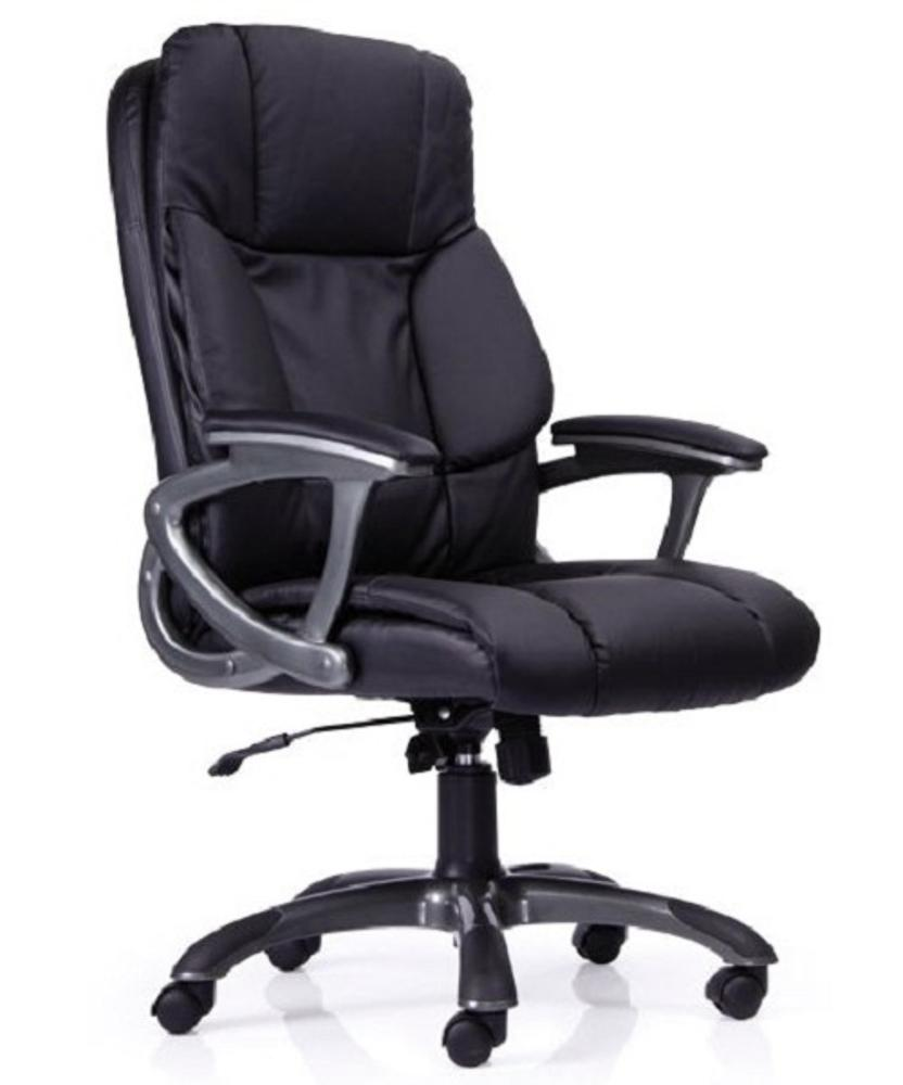 GENIUS High Back,Durian, Chairs ,Revolving Chairs Office Chair