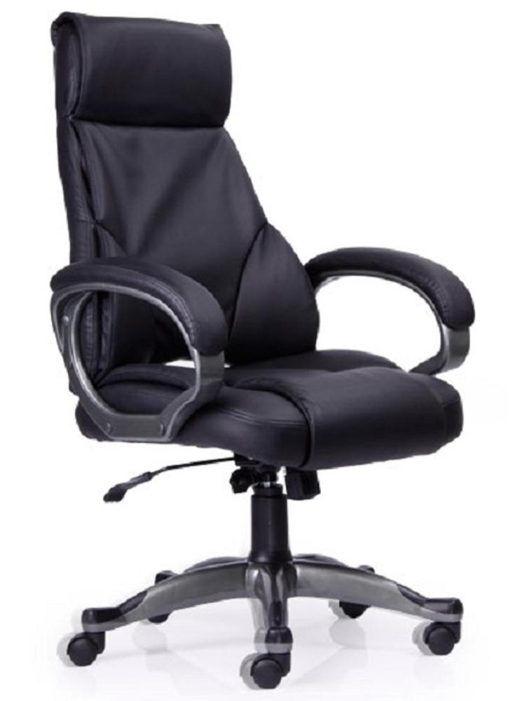REGALE High Back,Durian, Chairs ,Revolving Chairs Office Chair