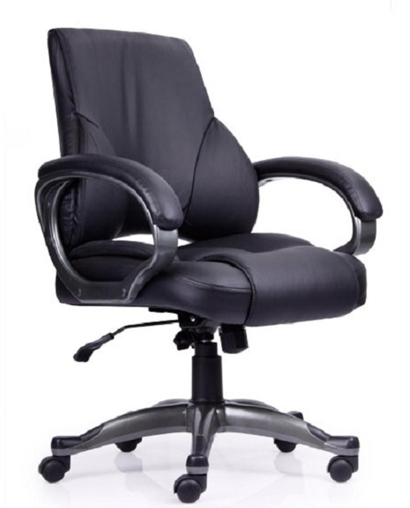 REGALE Medium Back,Durian, Chairs ,Revolving Chairs Office Chair