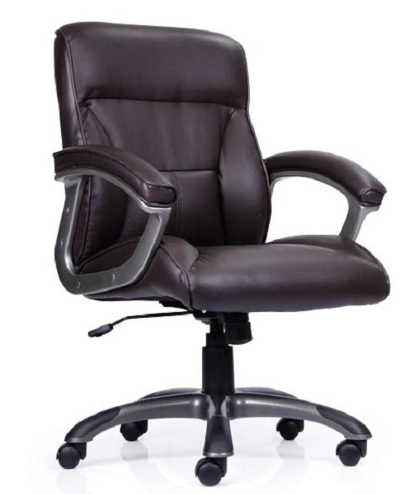 HALO Low Back,Durian, Chairs ,Revolving Chairs Office Chair