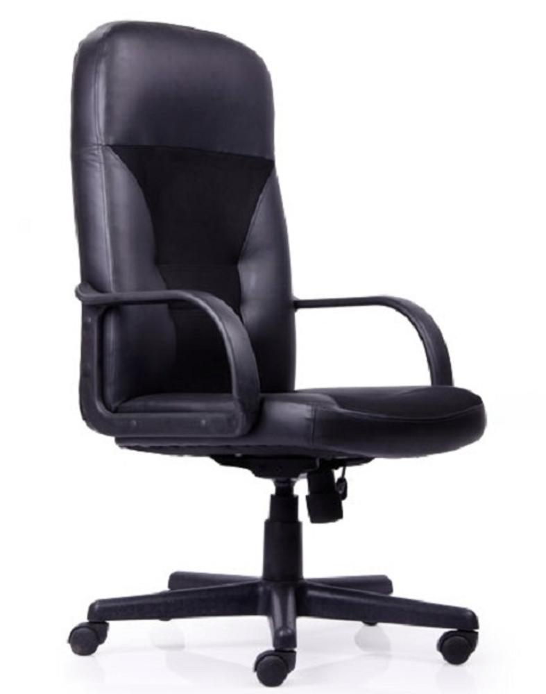 BLISS High Back,Durian, Chairs ,Revolving Chairs Office Chair