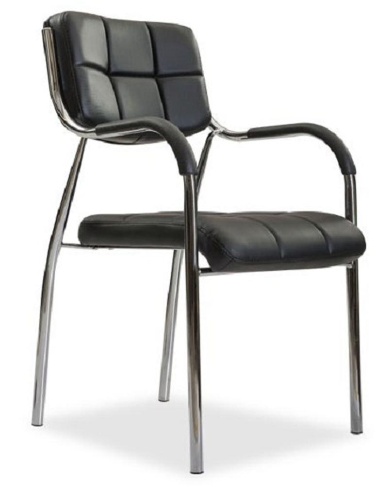 SPARK,Durian, Chairs ,Stackable Chairs Cafeteria Chair