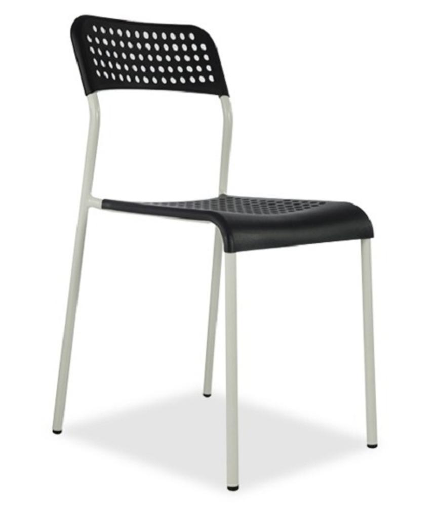 ZEAL,Durian, Chairs ,Stackable Chairs Cafeteria Chair