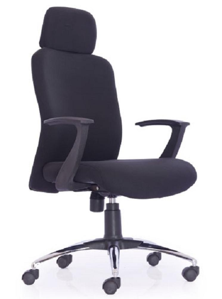 Oxford High Back 70001,Durian, Chairs ,Revolving Chairs Office Chair