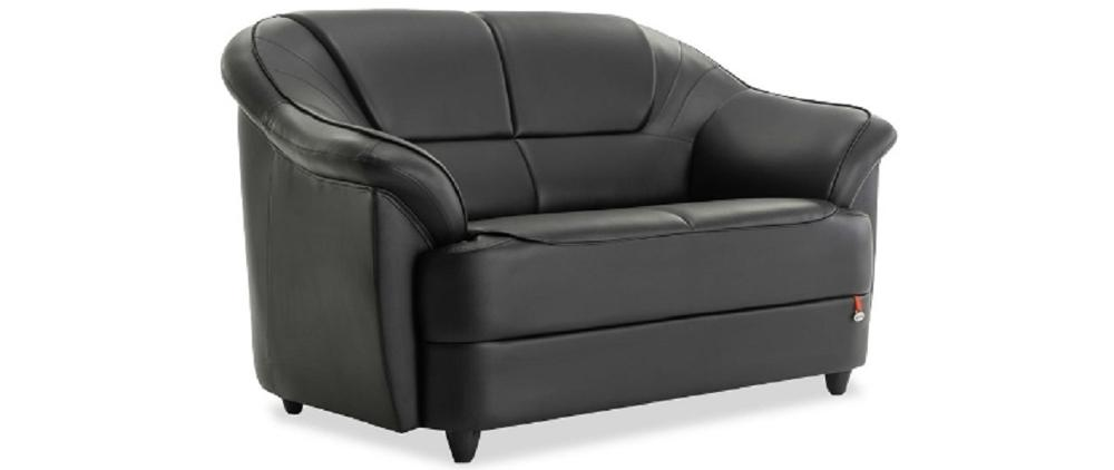 Berry-55001-A-2SEATER,Durian, Sofas-Couches