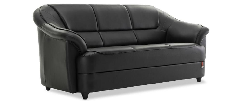 Berry-55001-A-3SEATER,Durian, Sofas-Couches